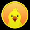 Duckwyn